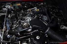 bentley continental engine 1987 bentley continental motorcar classics exotic and classic