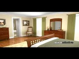 3d home interior 3d architectural home house animation interior and exterior