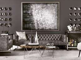 fashion home interiors houston innovative fashion home interiors houston on home interior inside