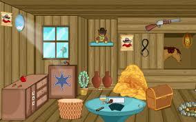 games puzzle cowboy v1