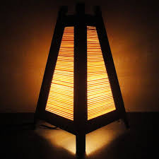 oriental lamp shade 55 best lampshade ideas images on pinterest 18