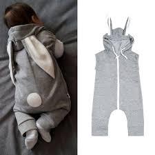 newborn halloween onesies online get cheap infant halloween costumes aliexpress com