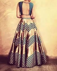 designer bridesmaid dresses for summer weddings indian makeup