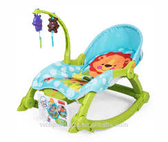 Swinging Baby Chairs Baby Bouncer Chair Baby Bouncer Chair Suppliers And