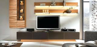 shutter tv wall cabinet malaysia tv cabinet featured wall mounting solution tv wall cabinets