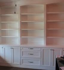 Bookshelves Nyc by Bookshelves Nyc Custom Images Custom Bookcases And Shelves