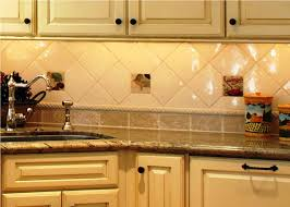 beach tile backsplash type of cabinet types countertops pros and