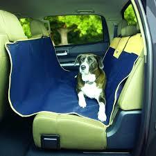 pet hammock seat cover u2013 rasi info
