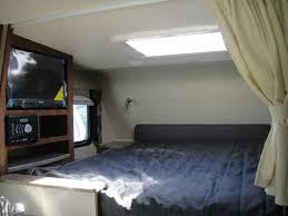 Bedroom Furniture Joplin Mo 2016 Lance Long Bed 995 Camper Truck Trc60 Wheelen Rv Center