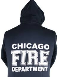 3511 gaelic chicago department and chicago