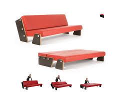 Contemporary Sofa Beds Zed Sofa Beds - Sofa bed designer