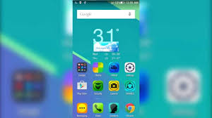 lenovo launcher themes download how to get rid of vibe ui on lenovo phones a6000 a6000 plus a7000