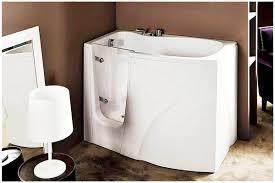 vasca da bagno prezzi bassi vasche da bagno per disabili prezzi riferimento di mobili casa