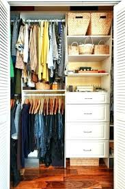 closet ideas for small spaces extra small walk in closet ideas medium size of small space closet