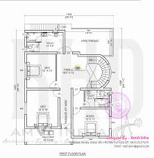 residential floor plans 2 storey house plans philippines with blueprint architecture