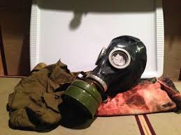 gas mask costume 20 best gas mask respirator images on gas masks