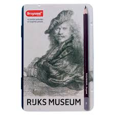 sketching and drawing pencil sets ken bromley art supplies