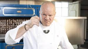 philippe etchebest cauchemar en cuisine cauchemar en cuisine m6 débarque en corse télé