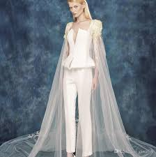 non traditional wedding dresses 2016 newest wedding dresses non traditional wedding wear