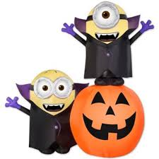 buy halloween inflatables from bed bath u0026 beyond