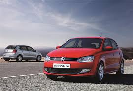 volkswagen polo sedan 2016 vw polo 1 6 ckd hatchback launched in malaysia more affordable at