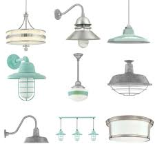 Bathroom Lighting Centre by Barn Light Electric Company Lights That Would Make Sense To Put