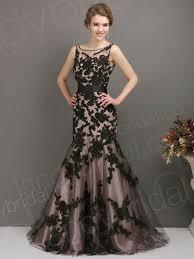 black lace vintage bridesmaid dress u2013 dress ideas