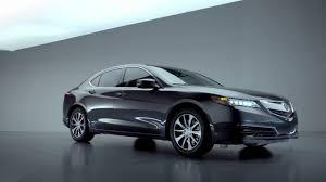 Acura Tl Redesign Comparing The 2017 Lincoln Mkz And Acura Tlx In Houston Youtube