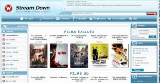 top 10 best free movie streaming sites youtube