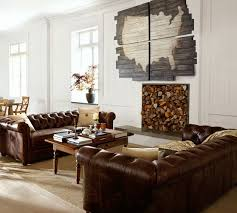 planked usa panels pottery barn for the home