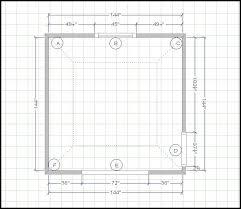 kitchen measuring guide easy measurements for cabinets design