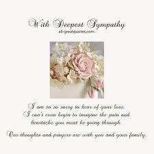 best 25 condolence message ideas on condolence