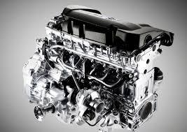 kenworth t680 engine realistic and loud engine brakes mod american truck simulator