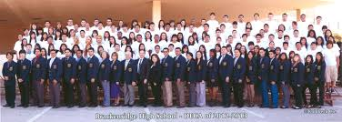 brackenridge high school yearbook brackenridge deca licensed for non commercial use only home page