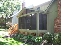 overland park ks porch builder and deck builder