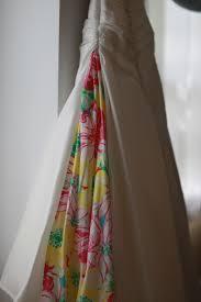 Lilly Pulitzer Home Decor Fabric by Lilly Pulitzer Wedding U2013 Shoptini