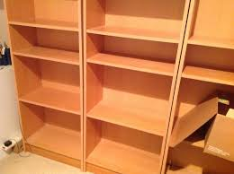 Beech Bookshelves by Beech Second Hand Office Equipment Buy Sell And Advertise In
