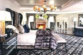 glamorous bedroom ideas bedroom decorating ideas town country living glam bedroom ideas