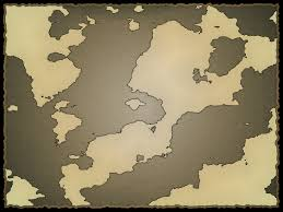 Blank Fantasy Map Generator by Fantasy World Map Opengameart Org