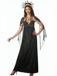 halloween costumes halloween fancy dress for adults u0026 kids 1000 images about costume ideas on pinterest fancy dress