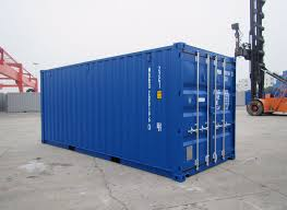 shipping containers for sale in perth western australia