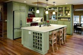 best wood stain for kitchen cabinets what is the best wood for kitchen cabinets frequent flyer miles