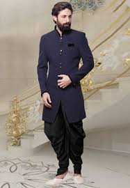 wedding for men khadi sherwani men s ethnic wear buy indian traditional mens