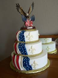 eagle cake topper eagle scout decorations congratulations to the eagle scout