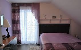 kleine schlafzimmer wei beige uncategorized tolles kleine schlafzimmer weiss beige mit kleine