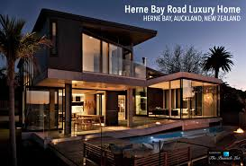 palos verdes luxury homes herne bay road luxury home u2013 herne bay auckland new zealand