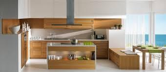 construire une hotte de cuisine hotte pour cuisine ouverte bien choisir hotte cuisine