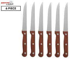 100 gourmet kitchen knives cartini products gourmet kitchen