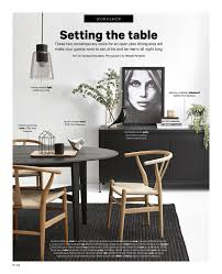 Home Decor Magazines Nz by Your Home U0026 Garden Magazine Subscription Magshop