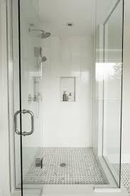 stand up bathtub cintinel com stand up shower vs bathtub bath tub